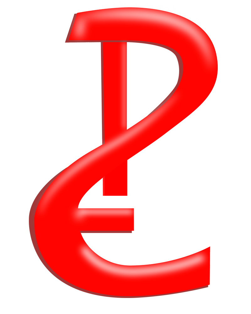 Peters Electric Inc Logo