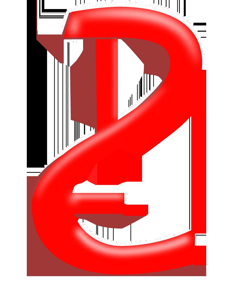 Peters Electric Inc Logo